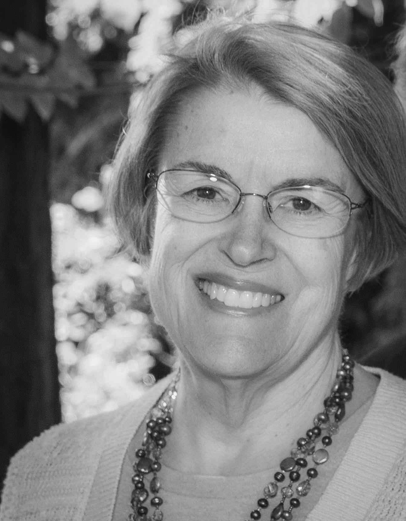 Jeanne Gobalet